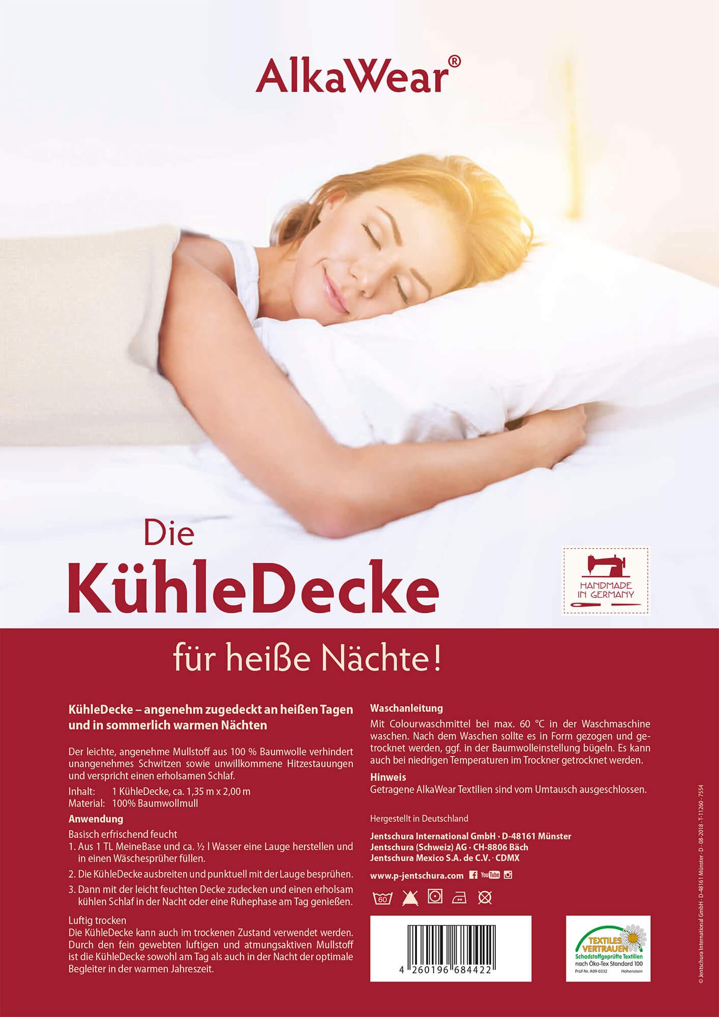 KühleDecke